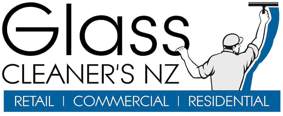 Glass Cleaners NZ