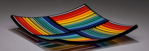 cropped-rainbow-x-4.jpg