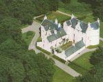 Beldorney_Castle