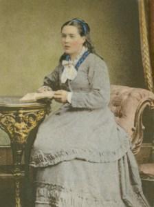 eliz gartly c 1880_edited-1