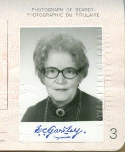 ella passport photo