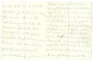 letter condt pages 2&3