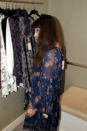 Fitting Room1