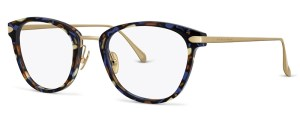 ASP L500 Col.02 Glasses By ASPINAL OF LONDON