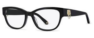 ASP L506 Col.01 Glasses By ASPINAL OF LONDON
