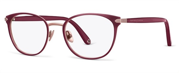 ASP L509 Col.02 Glasses By ASPINAL OF LONDON