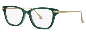 ASP L523 Col.01 Glasses By ASPINAL OF LONDON