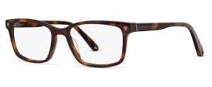 ASP M518 Col.02 Glasses By ASPINAL OF LONDON