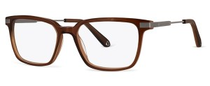 ASP M519 Col.01 Glasses By ASPINAL OF LONDON