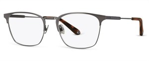 ASP M520 Col.02 Glasses By ASPINAL OF LONDON