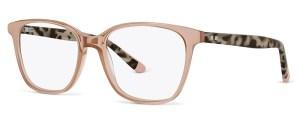 BB6074 Glasses By BASEBOX