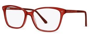 BB6076 Glasses By BASEBOX