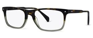 BB6077 Glasses By BASEBOX