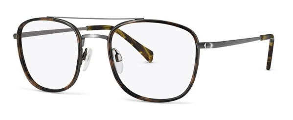 BB6627 Glasses By BASEBOX