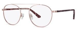 BB6628 Glasses By BASEBOX