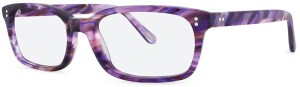 CM9021 Glasses By COCOA MINT