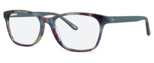 CM9035 Glasses By COCOA MINT