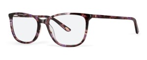 CM9066 Glasses By COCOA MINT