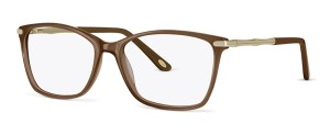 CM9079 Glasses By COCOA MINT
