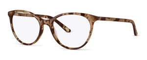CM9080 Glasses By COCOA MINT