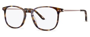 CM9082 Glasses By COCOA MINT