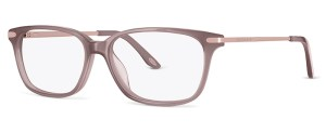 CM9084 Glasses By COCOA MINT