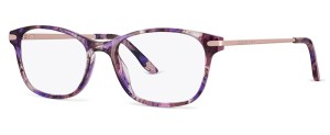 CM9085 Glasses By COCOA MINT