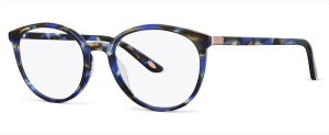 CM9088 Glasses By COCOA MINT