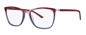 CM9089 Glasses By COCOA MINT
