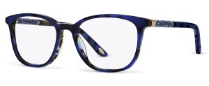 CM9091 Glasses By COCOA MINT
