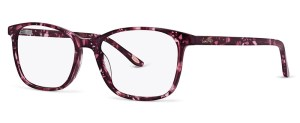 CM9094 Glasses By COCOA MINT