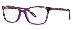 CM9095 Glasses By COCOA MINT