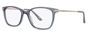 CM9098 Glasses By COCOA MINT
