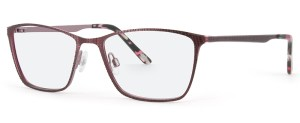 CM9927 Glasses By COCOA MINT