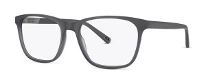 Fredrick Glasses By LAND ROVER