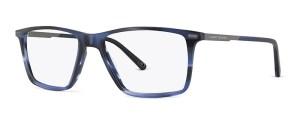Heath Glasses By