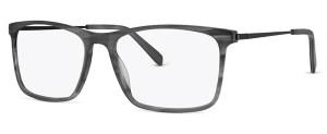 JN8038 Glasses By JENSEN