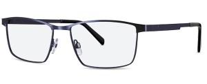 JN8858 Glasses By JENSEN