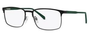 JN8864 Glasses By JENSEN