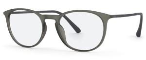 JNB 400T Glasses By JENSEN