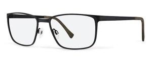 JNB 709M Glasses By JENSEN