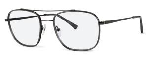 JNB 712T Glasses By JENSEN