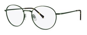 JNB 717T Glasses By JENSEN
