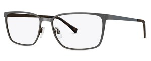 JNB 720M Glasses By JENSEN