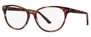 Lantana C2 Glasses By ECO CONSCIOUS