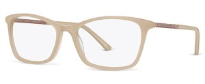 LM1511 Glasses By LOUIS MARCEL