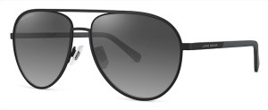 Solva Glasses By LAND ROVER