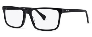 Mangrove C1 Glasses By ECO CONSCIOUS