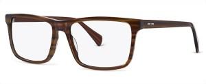 Mangrove C2 Glasses By ECO CONSCIOUS