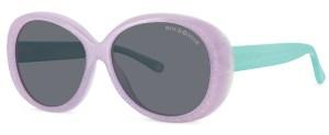 Malibu Glasses By ROCK STAR